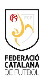 fcf.png