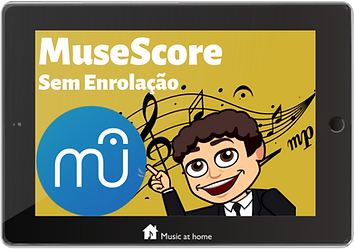 MuseScore_-_Sem_Enrolação.png