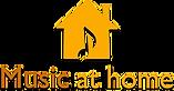 Logo_sombra_semfrase.png