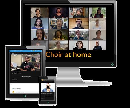 Choir plataforma.png
