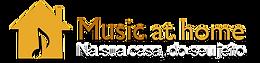 Logotipo_Principal_Site(SOMBRA).png