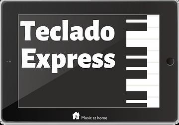 Teclado Express.png