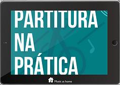 Harmonia I.png