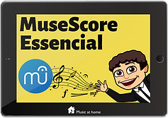 Musescore essencial.png
