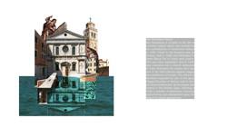 San Sebastiano Venice
