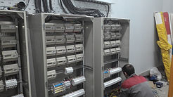 montsystems-проектирование,3Dьоделирование,моноитные работы,строительство,ремонт