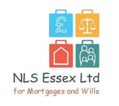 NLS Essex logo1-001_edited_edited.jpg