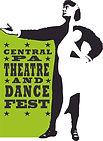 Theatre Fest logo NO DATE.jpg