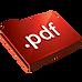 pdf-1200x1200.png