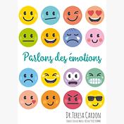 PARLONS-DES-EMOTIONS-big.png