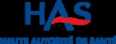 logo-has.png