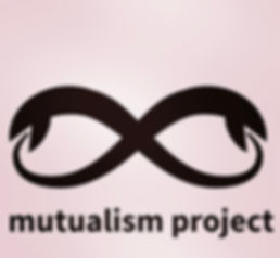 mutualism project