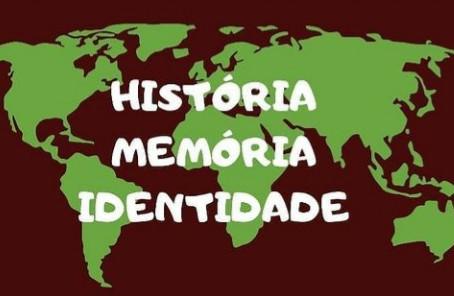 Natep Estuda #1 - Patrimônio Cultural e Memória Coletiva