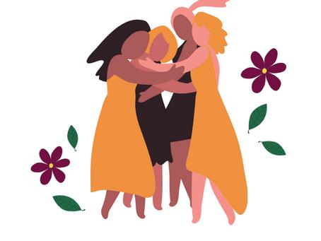 Natep Cultiva #3 - Mulheres e Agroecologia