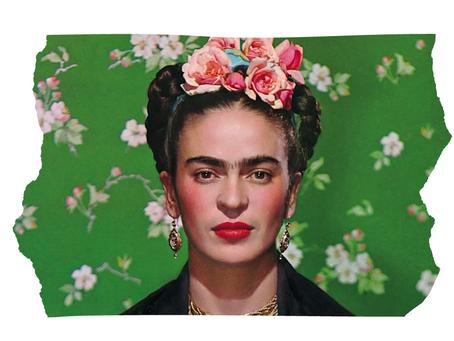 Natep Estuda #2 - Quem foi Frida Kahlo?