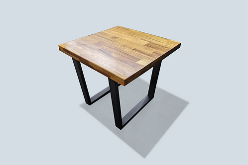 Tanzania Side Table