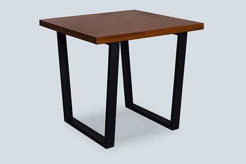 META Side Table