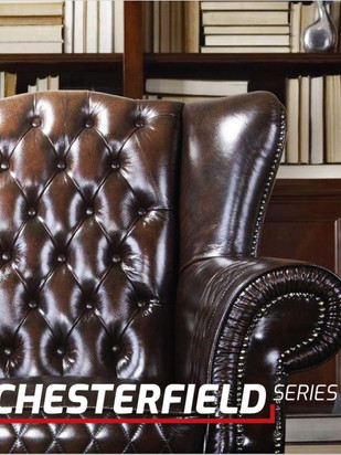 Chesterfield Series