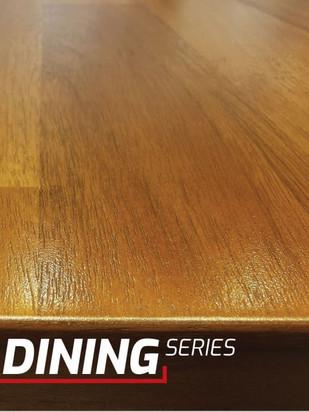 Dining Series