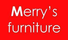 Merry's Logo.png.jpg