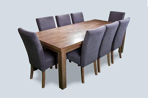 ONYX dinning table