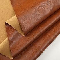 leather `1.jpg