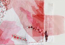 8-Pink-dreams-1
