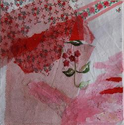 9-Pink-dreams-2
