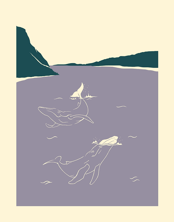 illustration_collaboration_september