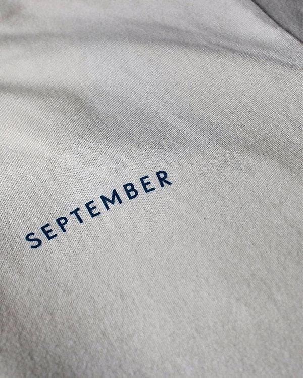 September_Surf_collab2.jpg