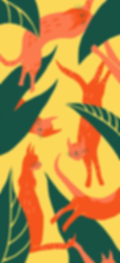 cat_pattern_final.png
