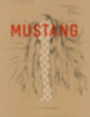 170512_DI_Affiche_Mustang_Masclé_Mélanie