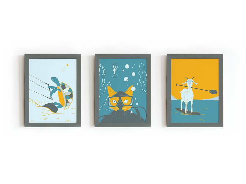 serie_illustration_oscar