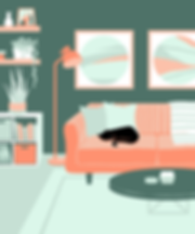 living_room.png