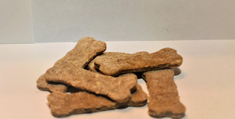One Pound of Small Dog Treats