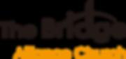 TheBridge logo transparent.png
