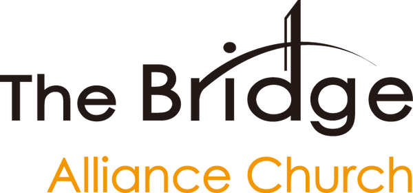 TheBridge logo transparent.png