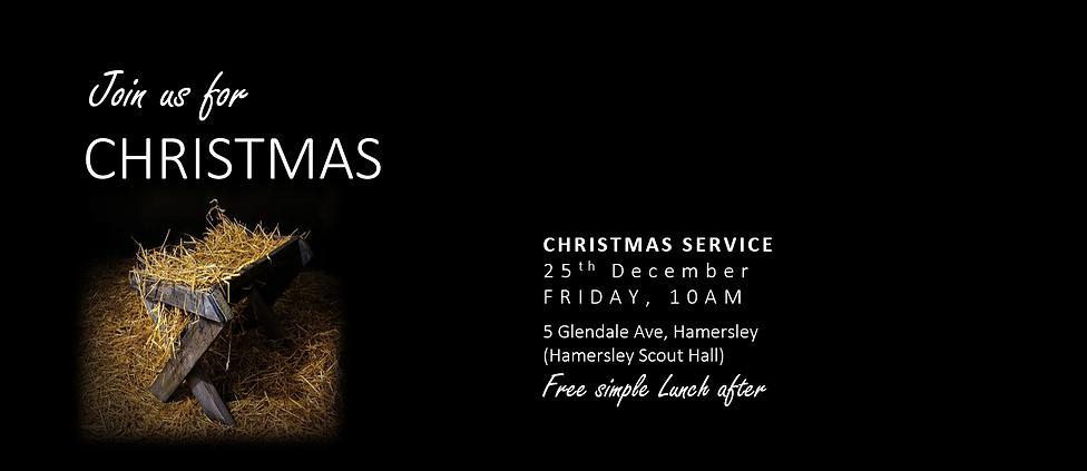 Christmas Web banner.PNG