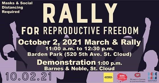 Rally  Oct 2 2021.jpg