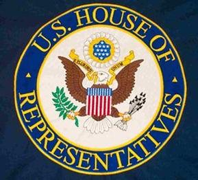 House%20of%20representatives%20patch%20i