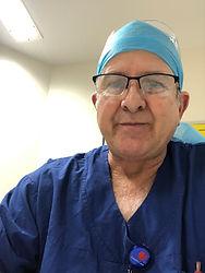 Woolgoolga First Aid Trainer.JPG