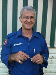 Woolgoolga First Aid - Trainer_06.jpg