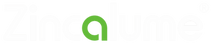 zincalume logo.png