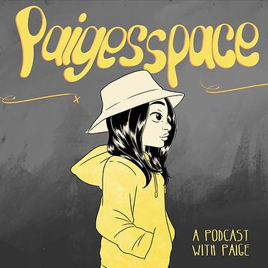 PaigesSpace