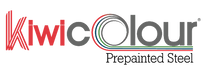 kiwi colour logo.png