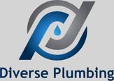 Diverse Plumbing Logo grey (1).png