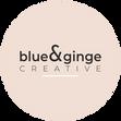 Logo_BandG_ROUNDsmall_wBG_800x800.png