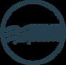 Arsch der Marsch Kalender Logo