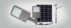 4G All in One Smart Solar Light