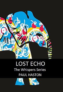 Lost Echo New Kindle Cropped FINAL.jpg
